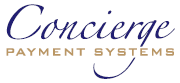 Concierge Payment Systems
